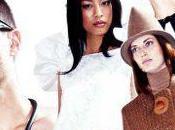 Paris Fashion week 2010