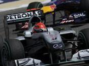 Ross Brawn Schumacher continue avec nous 2011