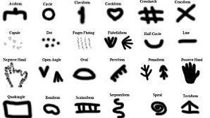 100223ecriture prehistoire 6