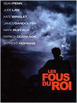 All the king's men (Les fous du roi)
