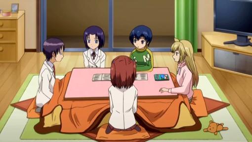 kotatsu-ami-cet-hiver-L-2.jpeg
