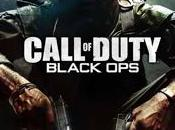[NEWS] trophées Call Duty Black