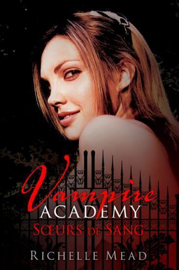 http://media.paperblog.fr/i/368/3687037/vampire-academy-tome-1-soeurs-sang-L-1.jpeg