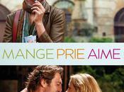 MANGE, PRIE, AIME, film Ryan MURPHY