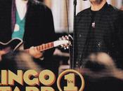 Ringo Starr-VH1 Storytellers-1998