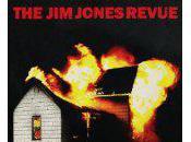 Jones Revue