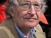 Stratégies Manipulation Noam Chomsky.