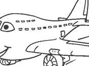 iPhone mode avion