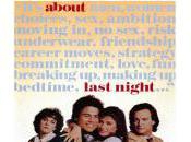 propos d'hier soir (1986)