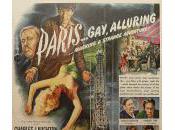 L'Homme tour Eiffel (1949)
