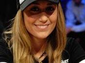 femmes plus sexy poker: journal MAXIM