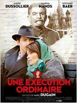 Un magnétiseur vedette au cinéma chez Staline