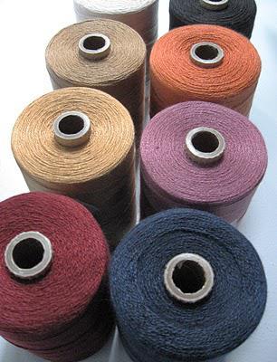 Le Tencel, une fibre écologique