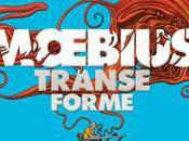 MOEBIUS-TRANSE-FORME Fondation Cartier