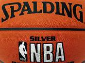 Carte blanche, NBA, Joakim Noah: Private Jooks
