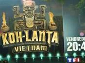 Lanta Vietnam soir vendredi octobre 2010 bande annonce