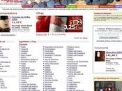 Avis Boutique: Vinissimus Vins Espagnols