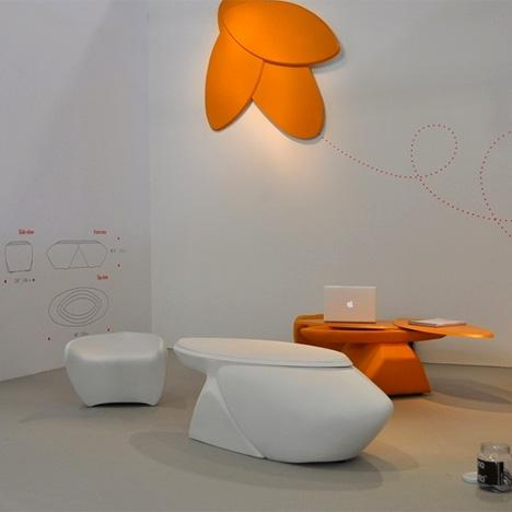 Lytta, une table-bureau multifonctionnelle - 4