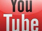 Regarder vidéo boucle Youtube