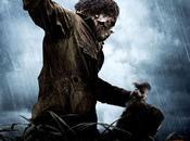 [DVD] Halloween (Remake 2009)