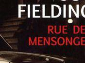 MENSONGES Fielding