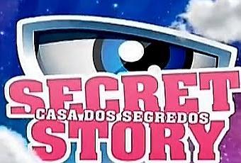 secret story casa dos segredos portugal fait de bonne audience voir. Black Bedroom Furniture Sets. Home Design Ideas