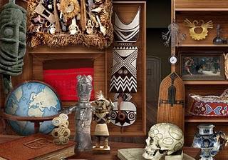 un cabinet de curiosit s a d couvrir. Black Bedroom Furniture Sets. Home Design Ideas