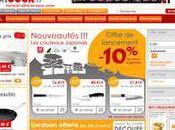 Maxicook.fr, fournisseur officiel Bonne Cuisine