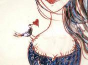 Donne-moi coeur (Jean-Claude Pirotte)