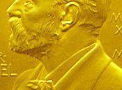Prix Nobel d'Economie 2010 pour Peter DIAMOND, Dale MORTENSEN Christopher PISSARIDES