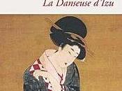 danseuse d'Izu Yasunari KAWABATA