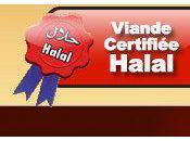 Canal Plus dénonce dérives business Hallal