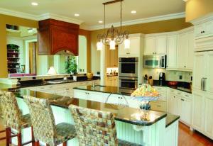 Vous pensez r nover la cuisine de votre maison paperblog - Renover la cuisine ...