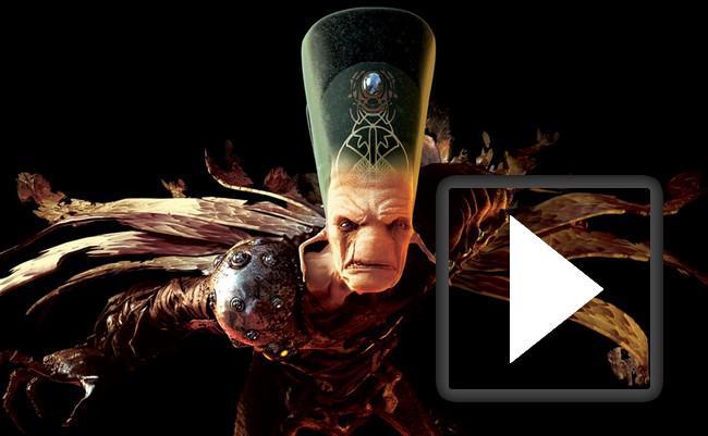 arthur 3 la guerre des deux mondes dvdrip