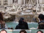 Pause: Rome photos
