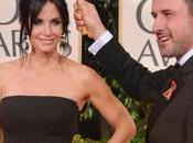 Courteney rupture avec David Arquette rapporte gros