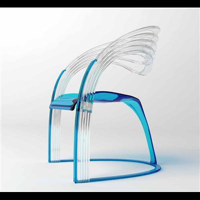 Concours design meubles d couvrir - Magasin de meubles en ligne ...