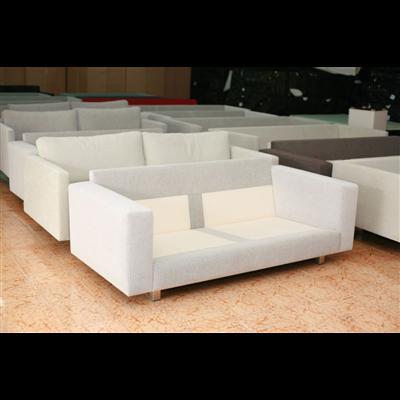 achetez vos meubles haut de gamme prix d usine chez ce fabricant de meubles paperblog. Black Bedroom Furniture Sets. Home Design Ideas
