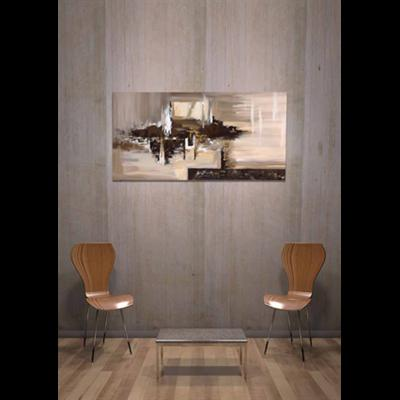 cherchez vous des tableaux peintures a huile toiles modernes art mural et d corations murales. Black Bedroom Furniture Sets. Home Design Ideas