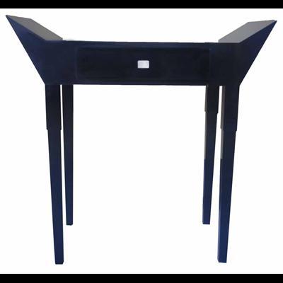 le haut de gamme abordable meubles en laque chinoise meubles en laque naturelle paperblog. Black Bedroom Furniture Sets. Home Design Ideas
