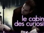 jour j'ai exorcisé Philippe Katerine...bande annonce