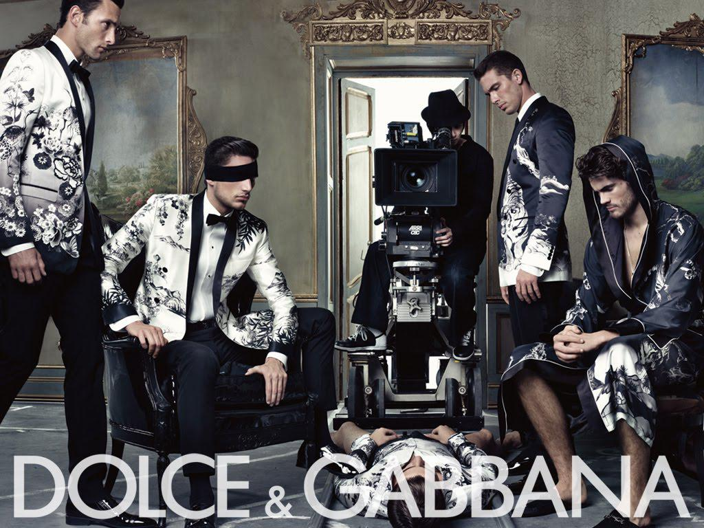 dolce gabbana paperblog. Black Bedroom Furniture Sets. Home Design Ideas