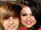 Justin Bieber Selena Gomez justifie propos