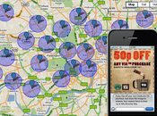 Taps Placecast Location Based Marketing Campaigns