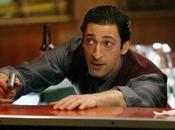 Adrien Brody dans film Wrecked bande annonce