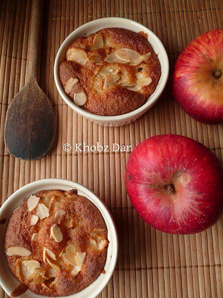 moelleux-aux-pommes-kd2.jpg