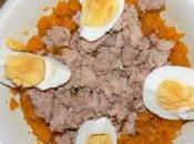 carottes Mère Houria Cooxinelle
