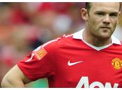 Rooney banc.