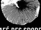 café spores temple belge champignon