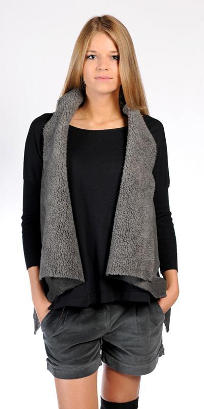 e shop la vitrine de la mode paperblog